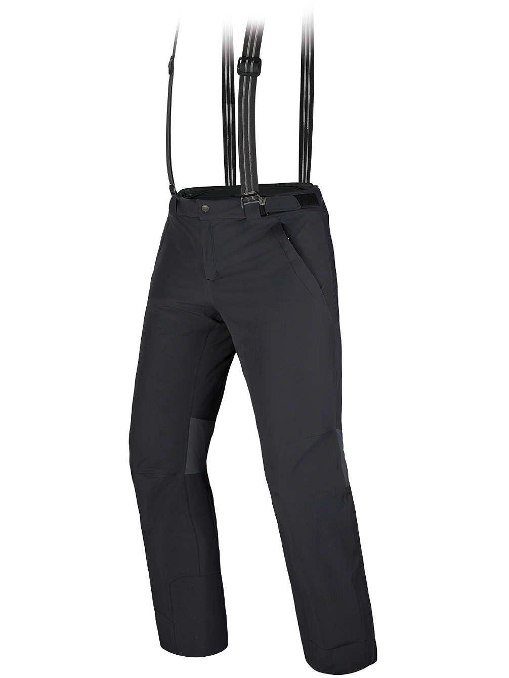 Dainese Herren Hose Tech-Carve  D-Dry Pants