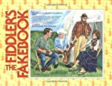 img - for The Fiddler's Fakebook: The Ultimate Sourcebook For The Traditional Fiddler book / textbook / text book