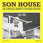 The Complete Library Of Congress Sess...