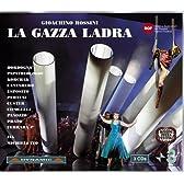 ロッシーニ:歌劇「泥棒かささぎ」(Rossini: La Gazza Ladra)[3CDs]