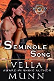 Seminole Song (The Soul Survivors Series, Book 1)