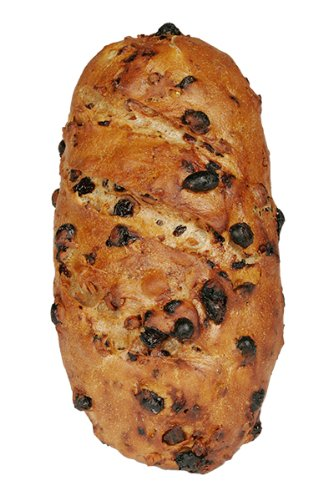 Dorothy Lane Market Raisin Walnut Bread 1 Loaf
