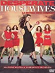 Desperate Housewives - Stagione 07 (6...