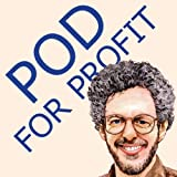 POD for Profit: More on the NEW Business of Self Publishing, or How to Publish Your Books With Online Book Marketing and Print on Demand by Lightning Sourceby Aaron Shepard