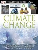 Climate change封面