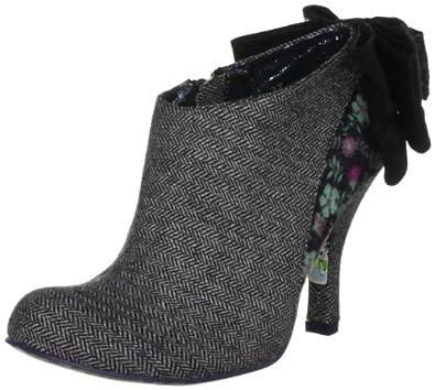 Shoes women s shoes boots