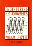 Engineering Electromagnetics (Mcgraw-Hill Series in Electrical Engineering. Electromagnetics)