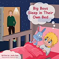 http://www.freeebooksdaily.com/2015/01/big-boys-sleep-in-their-own-bed-by.html