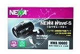 ナプコ ネワウェーブS 水流ポンプ NWA-1000S (50Hz)