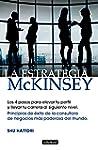La estrategia McKinsey: Principios de...