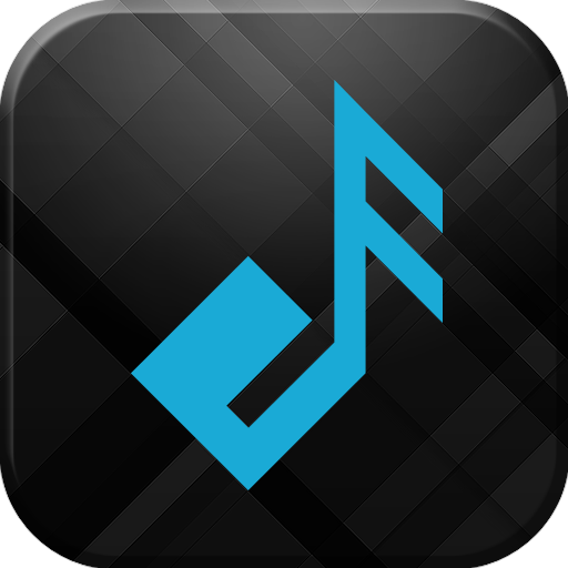 how to get ringback tones for android