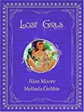 Lost Girls (1891830740) by Moore, Alan