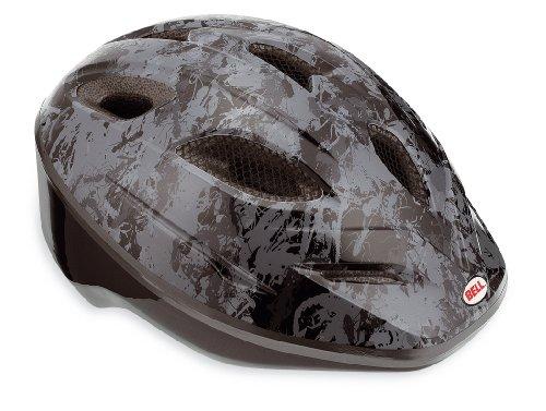 Bell Dart Youth Bicycle Helmet