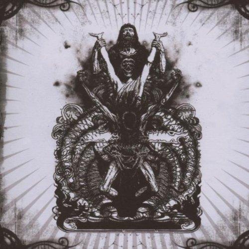 Manifesting the Raging Beast by GLORIOR BELLI (2007-07-17)