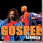 Gospel Journey inkl. - 4 Audio CDs