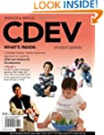 CDEV (with Review Cards and CourseMat...