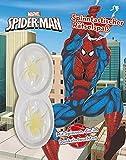 Image de Spiderman Spinntastischer Rätselspaß