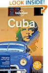 Lonely Planet Cuba 7th Ed.: 7th Edition