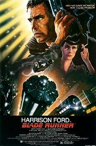 Maletín Blade Runner [BR] [Blu-ray]