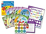 Oxford Reading Tree Songbirds: Levels 1+...