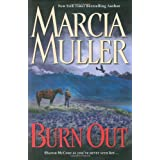 Burn Outby Marcia Muller