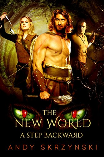 The New World: A Step Backward