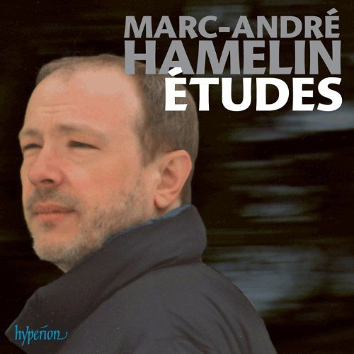 Buy Hamelin: Etudes, Little Nocturne, Con intissimo sentimento (excerpts), Theme and Variations (Cathy's Variations) From amazon