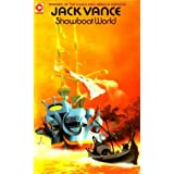 Showboat World (Coronet Books)by Jack Vance