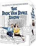 Dick Van Dyke Show: Complete Remaster...
