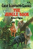 Image of The Jungle Book (Great Illustrated Classics)