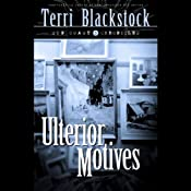Ulterior Motives | Terri Blackstock