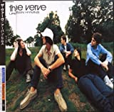 The Verve Urban Hymns [Japanese Import]