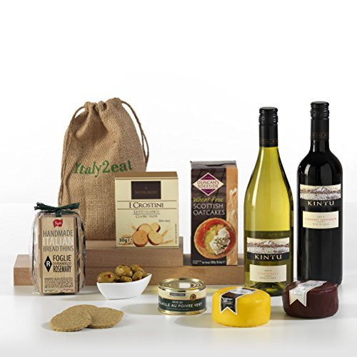 wine-and-cheese-picnic-gift-box