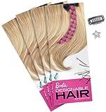Barbie Designable Hair ExtensionsRefill Pack