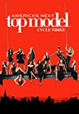 Americas Next Top Model Cycle 3 [Import]