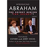 "Introducing Abraham - The Secret Behind ""The Secret"" ~ Esther Hicks"