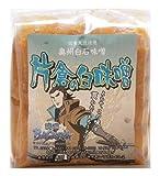 TVアニメ戦国BASARAラベル 片倉の白味噌
