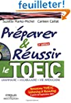 Prparer et russir le nouveau TOEIC...