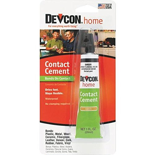 1oz-contact-cement