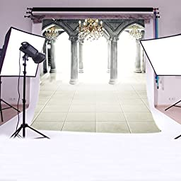 LB 10x15ft Wedding Theme Vinyl Photography Backdrop Customized Photo Background Studio Prop JLT-5953