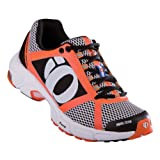 Pearl Izumi Women's Syncro Fuel Road II Shoes