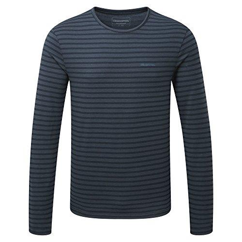 craghoppers-hombre-bentley-camiseta-de-manga-larga-color-azul-marino-storm-azul-grande