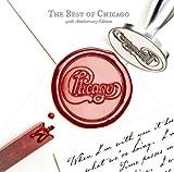 ザ・ベスト・オブ・シカゴ 40周年記念エディション (ワーナー・スーパー・ベスト40)