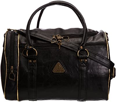 Head Retro ST Tropez Holdall by Head