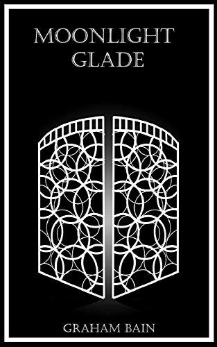 moonlight-glade-the-flux-nexus-book-1-english-edition