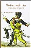 Mártires y anticristos (Spanish Edition) (8484892654) by Yvonne