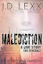Malediction: Rise of the Crimson Confessions
