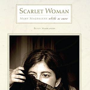 Scarlet Woman White as Snow Audiobook