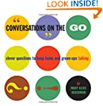 Conversations on the Go: Clever Quest...