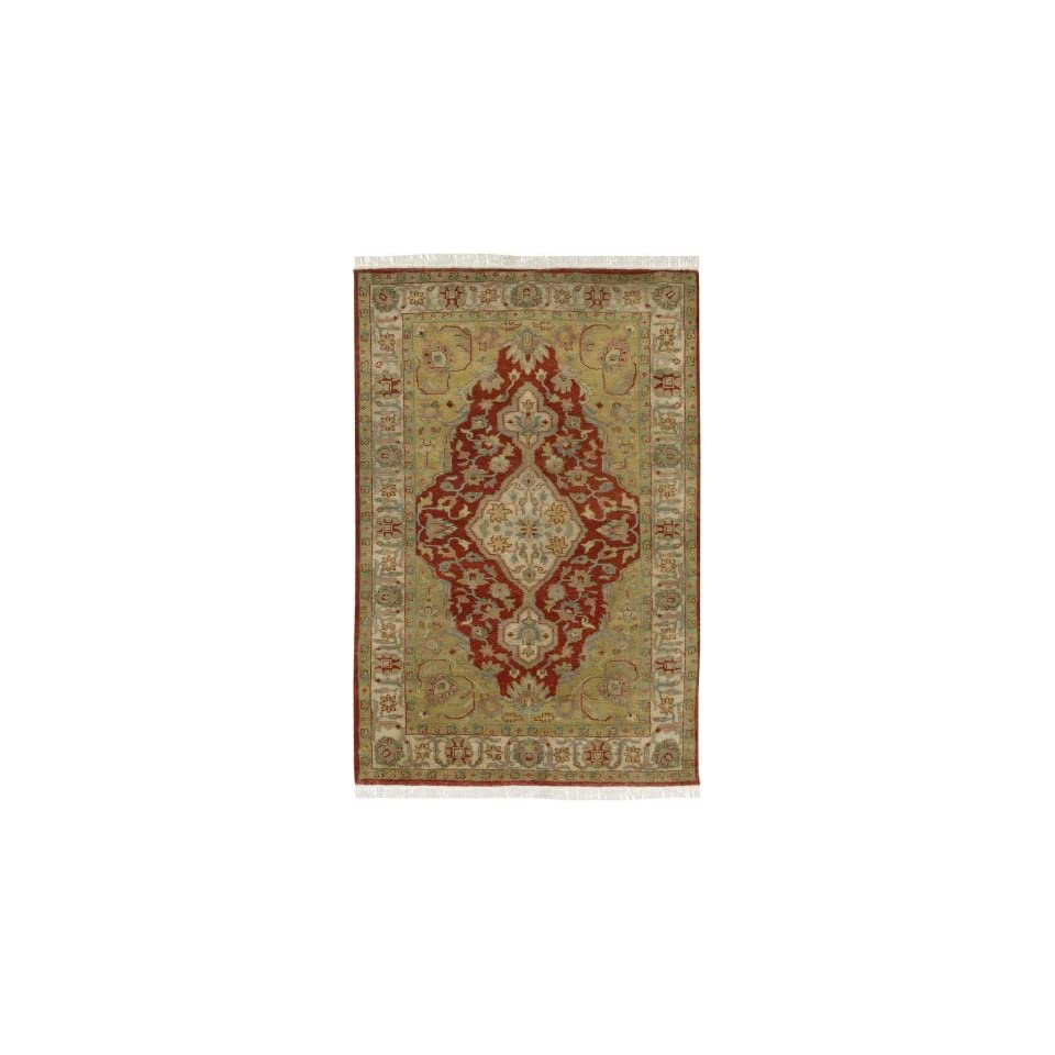 Home Weavers Abbasid IT 9005 2 x 3 Rug